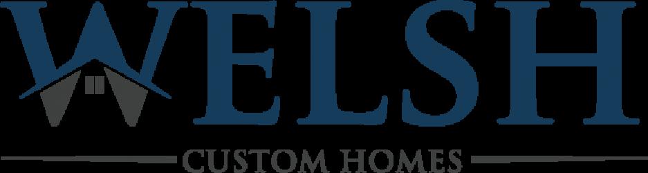 Welsh Custom Homes